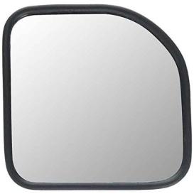 Buy Velvac 723068 Wedge Mirror - Towing Mirrors Online|RV Part Shop USA