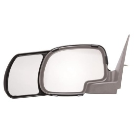 1 Pair K Source Towing Mirrors