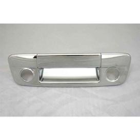 Buy Putco 400503 Dodge Ram 09 Chrome Thc - Chrome Trim Online|RV Part Shop