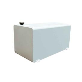 Buy DeeZee DZ91753S Liquid Transfer tank 110 Gal Steel - Fuel and Transfer