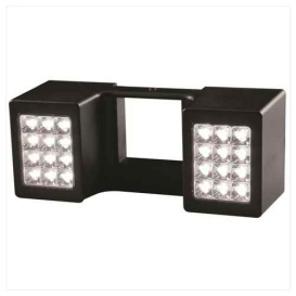 Buy Anzo 861061 LED Hitch Light - Tow Bar Accessories Online|RV Part Shop