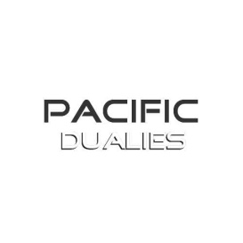 """Buy Pacific Dualies 32-1950A 19.5"""" Kit Ford F450/F550 03 - Wheels and"""