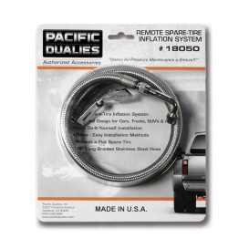 Buy Pacific Dualies 18100 Extension Kit - Max - Truck Wheels and Tires