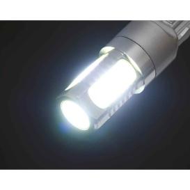 Buy Putco 241156W-360 Plasma LED Bulb 1156 White - Auxiliary Lights