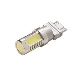 Buy Putco 243156A-360 Plasma LED Bulb 3156 Amber - Auxiliary Lights