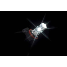 Buy Putco 250013W Optical 360 P13W Ps13W H18 - Fog Lights Online|RV Part
