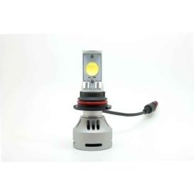 Buy Putco 269004W Cree Driving/Fog Light Hl Kit 9004 Pair - Fog Lights