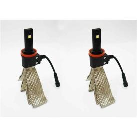 Buy Putco 270P13 Nite-Lux P13 - Fog Lights Online|RV Part Shop USA