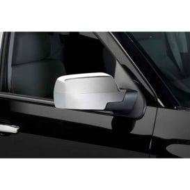 Buy Putco 400141 Chrome Door Handle Trim Chev/GM 2014 - Chrome Trim