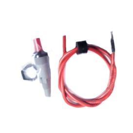 Buy MC Enterprises 2007423003MC Dometic Lighter 3-4-6-760 - Refrigerators