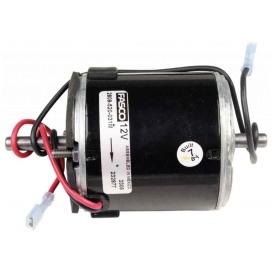 Buy Suburban 520949 Motor Kit - Furnaces Online RV Part Shop USA