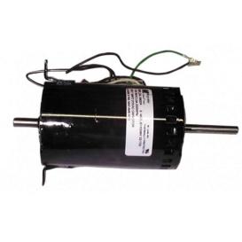 Buy Suburban 232846 Motor - Furnaces Online RV Part Shop USA