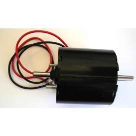 Buy MC Enterprises 31035MC Hydro Flame Motor - Furnaces Online|RV Part