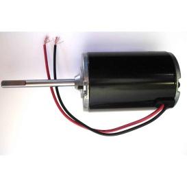 Buy MC Enterprises 31037MC Motor For Hydro Flame - Furnaces Online RV Part