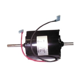 Buy Dometic 37358 Hydro Flame Motor Kit - Furnaces Online RV Part Shop USA