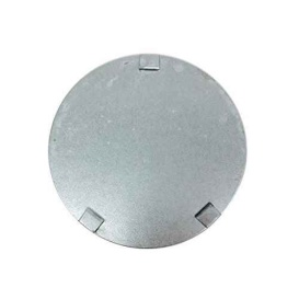 Buy Dometic 31361 Hydro Flame Duct Cover - Furnaces Online RV Part Shop USA