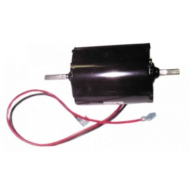 Buy Dometic 37357 Hydro Flame Motor Kit - Furnaces Online RV Part Shop USA