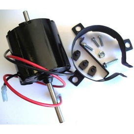 Buy MC Enterprises 37359MC Hydro Flame Motor Kit - Furnaces Online|RV Part