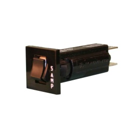 Buy Dometic 35791 Hydro Flame 5Amp Breaker - Furnaces Online RV Part Shop