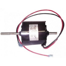Buy Dometic 37359 Hydro Flame Motor Kit - Furnaces Online RV Part Shop USA