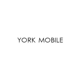 Buy York Mobile 68-50062-00 Carrier Ceiling Divider - Air Conditioners