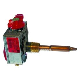 Buy MC Enterprises 91602MC Atwood Robertshaw Control - Water Heaters