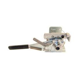 Buy Demco 5433 RH Winch - Tow Dollies Online|RV Part Shop USA