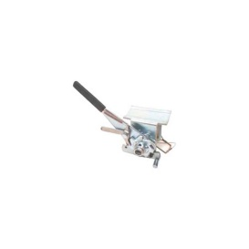 Buy Demco 5432 Left Hand Winch - Tow Dollies Online|RV Part Shop USA