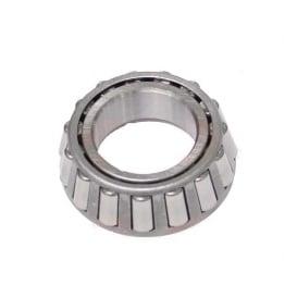 Buy Dexter Axle 031-029-02 Bearing Cup 15123 - Axles Hubs and Bearings