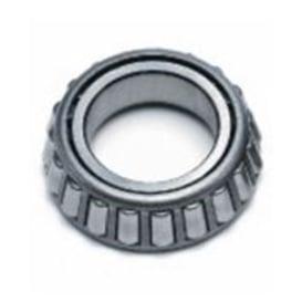 Buy Dexter Axle 031-033-02 Bearing Cone - Axles Hubs and Bearings