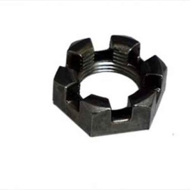 Buy Dexter Axle 006-001-00 Spindle Nut - Wheels and Parts Online|RV Part