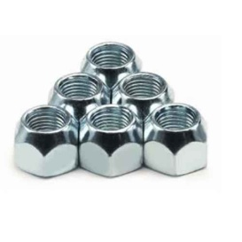Buy Dexter Axle 006-080-00 1/2-20 Wheel Nut - Wheels and Parts Online|RV