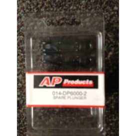 Buy AP Products 014-DP6000-2 Breakaway Cable and Pin 2/Pk - Supplemental