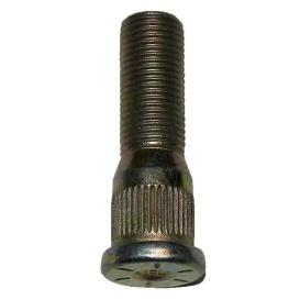 Buy AP Products 014-121803 Pressinwheelstud - Wheels and Parts Online|RV