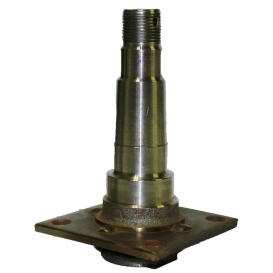 Buy AP Products 014-123383 Sprung Axle Spindle - Axles Hubs and Bearings
