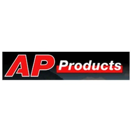 Buy AP Products 014-123384 Sprung Axle Spindle - Axles Hubs and Bearings