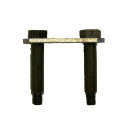 """Buy AP Products 014-125675 2-1/4"""" ShacklelinkAssembly - Axles Hubs and"""