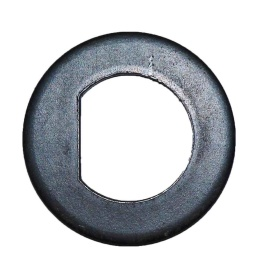 """Buy AP Products 014-119215 1"""" D-Flat Spindle Washer - Axles Hubs and"""