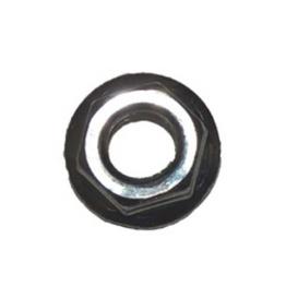 Buy AP Products 014-122077 Self Locking Keps Nut - Axles Hubs and Bearings