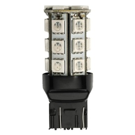 Buy AP Products 167443280A LED Bulb 7443 Amber 2/ - Lighting Online|RV