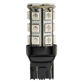 Buy AP Products 167440280A Revolution 7440-280 Amber - Lighting Online|RV