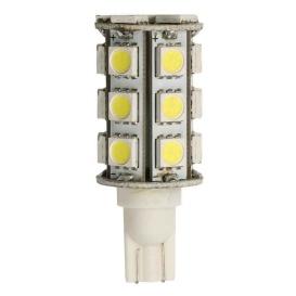 Buy AP Products 016921290 Revolution 921-290 - Lighting Online|RV Part