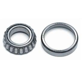 Buy Dexter Axle K7130700 Bearing Cup & Cone K71-30 - Axles Hubs and