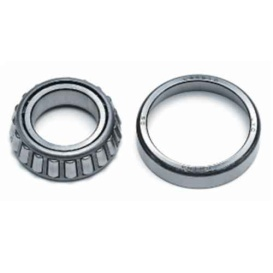 Buy Dexter Axle K7139000 Bearing Cup & Cone L68111 - Axles Hubs and