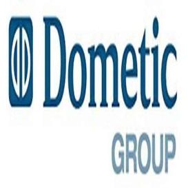 Buy Dometic 2932667054 Baffle Flue - Refrigerators Online|RV Part Shop USA