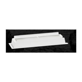 Buy Dometic 3311236000 Vent Refrigerator Roof Polar White - Refrigerators