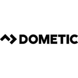 Buy Dometic 3313470080 Ice Maker Service Kit No Win - Refrigerators