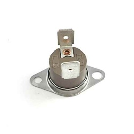 Buy Dometic 3850306063 Thermal Fuse - Refrigerators Online|RV Part Shop USA