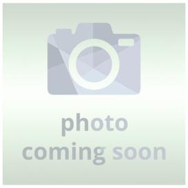 Buy Dometic 8503240177 Shelf Wire - Refrigerators Online|RV Part Shop USA