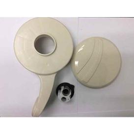 Buy Dometic 385311122 Pedal & Cartridge Kit Bon - Toilets Online|RV Part